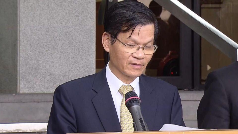 看中翁啟惠專長 傳美生技廠5年32億天價聘請
