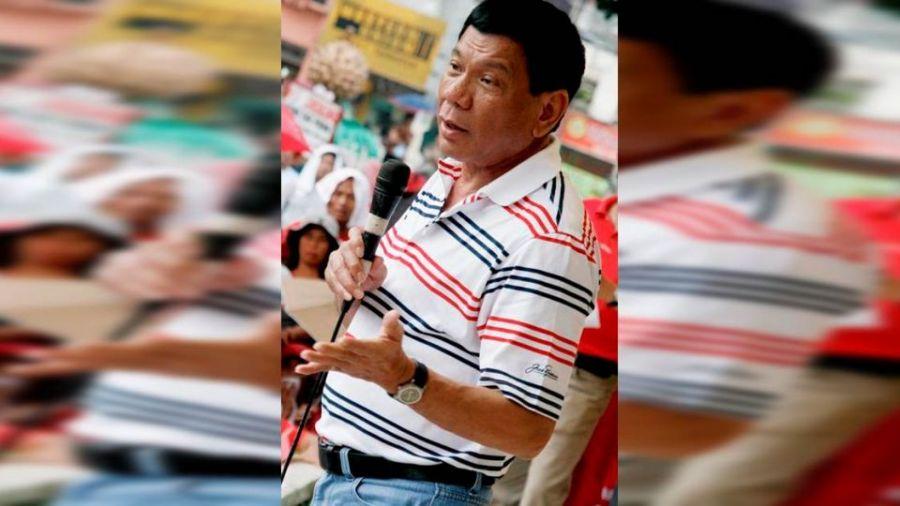 鐵腕掃毒!菲律賓「第一滴血」行動 3台灣人落網