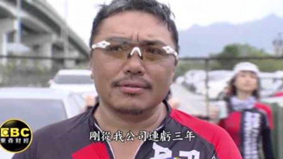 找工作看過來! 台灣幸福「加薪」企業在這邊