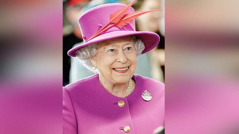 英國皇室徵御用洗碗工! 年薪71萬無經驗可