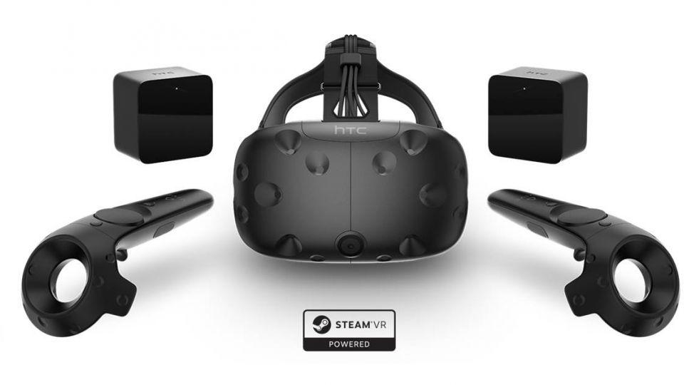VR瘋!「虛擬實境」打平價戰 五大電信磨刀霍霍
