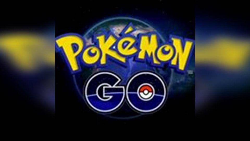 全球瘋VR! Forbes雜誌打臉:Pokémon GO成功預示遊戲的未來在AR