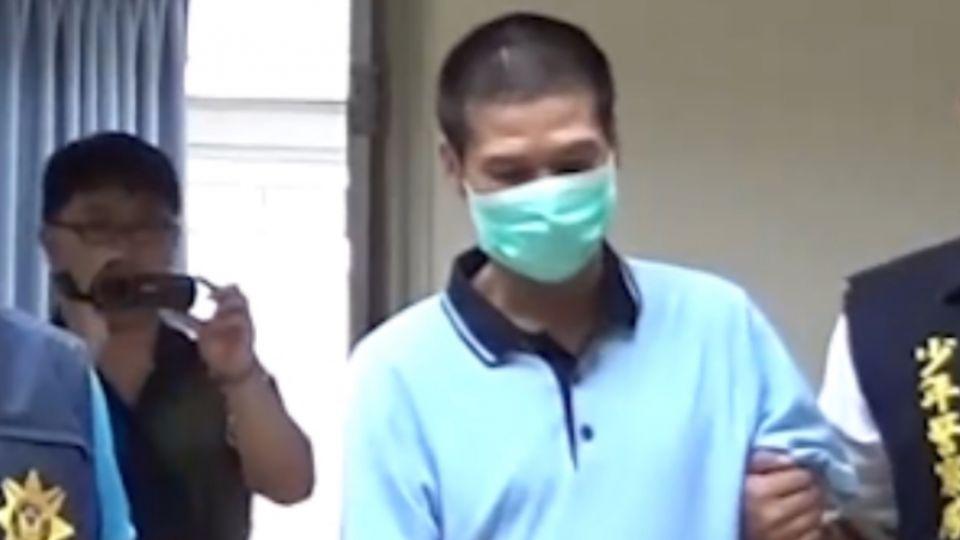 「香水自拍神器」誘見面 14歲少女遭性侵