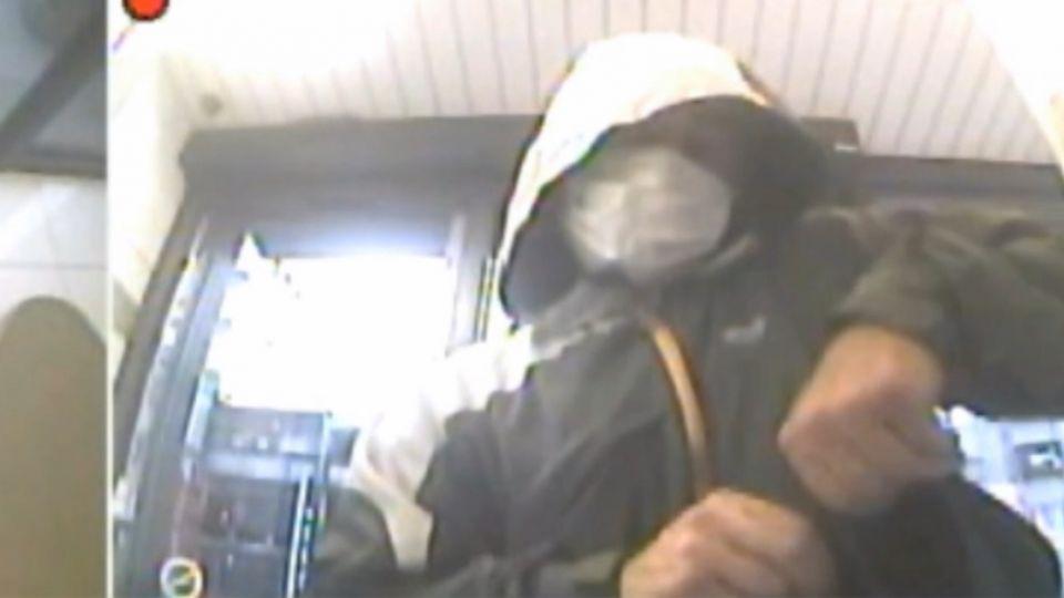 一銀盜領案 「倫敦分行」遭駭遠端遙控