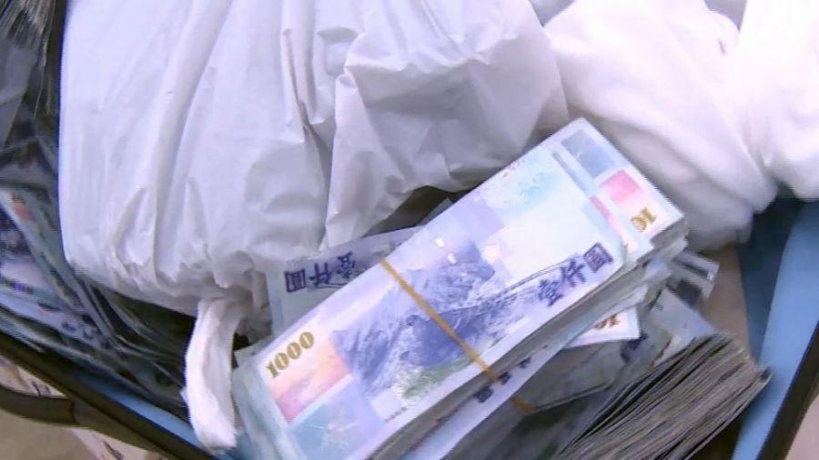 傳俄國「KS」為幕後主謀!周刊爆:2千萬已在內鬼手中
