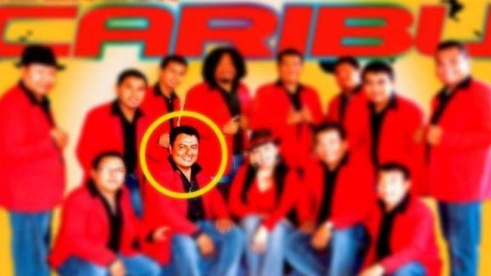 墨西哥歌手慘遭斬首!妻兒一起被滅門