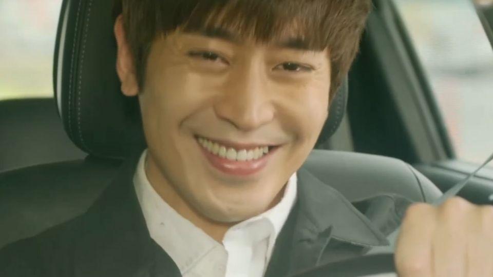 韓劇愛玩「奇幻」梗  穿梭現實未來回到過去