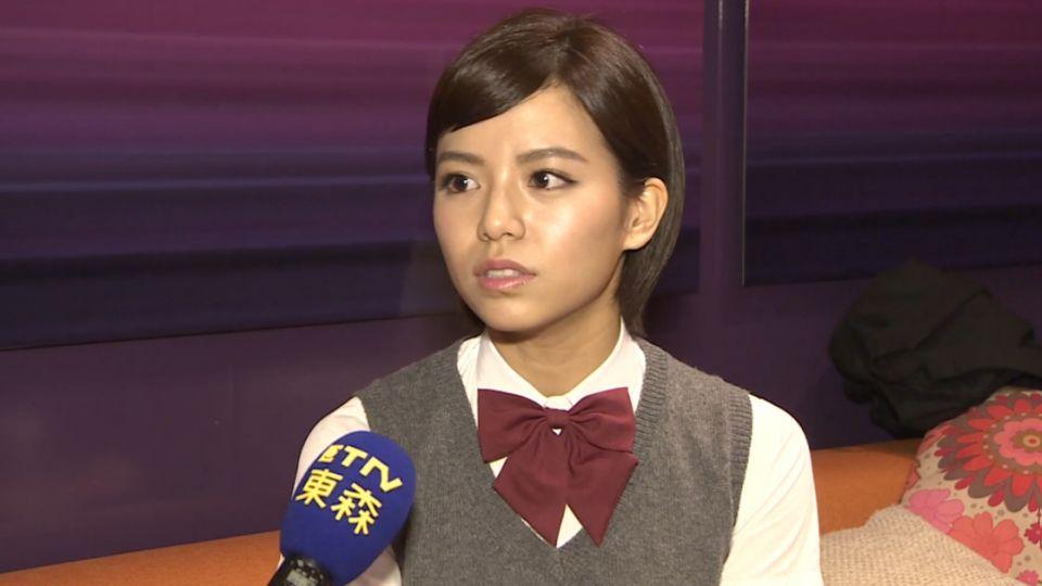 撐不起陸劇超正女主角? 宋芸樺被虧「路人臉」