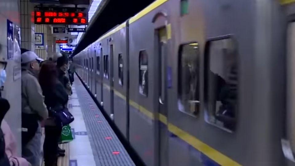 連署「合法休假」!台鐵減班貨運車 10月班次改點