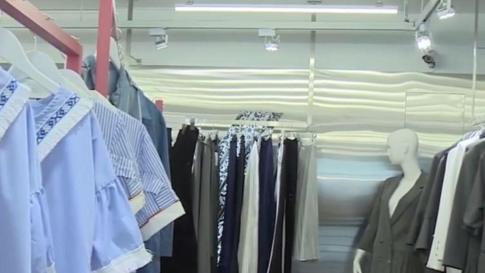 省治裝費、求新求變 服飾業首推女裝租到飽