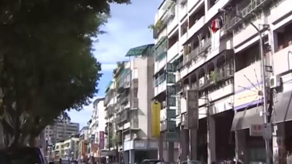 台北公共宅難推 市府態度軟化先「友鄰」