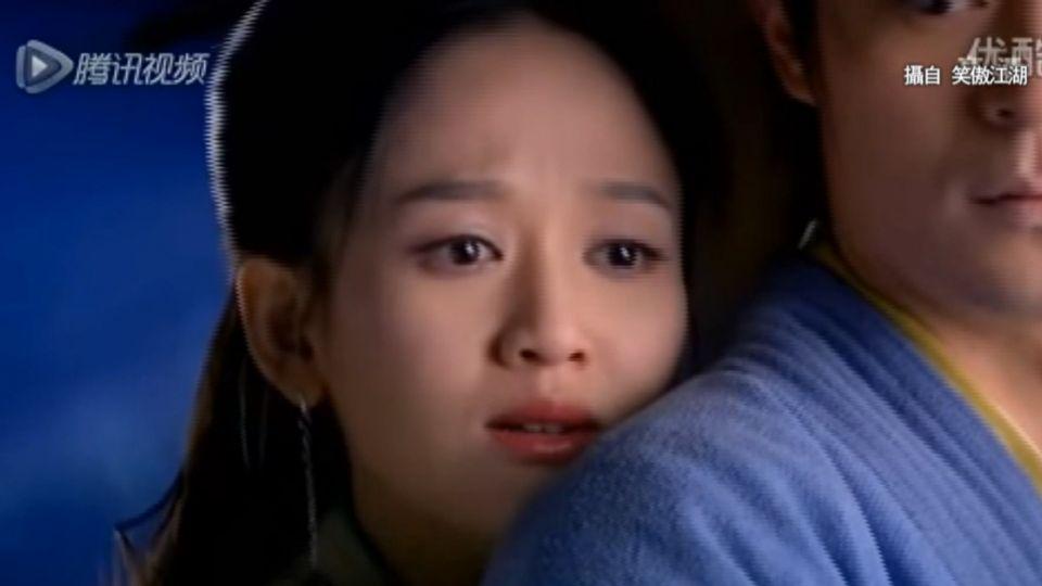 新娘不是我!霍建華結婚日 陳喬恩被爆痛哭整晚