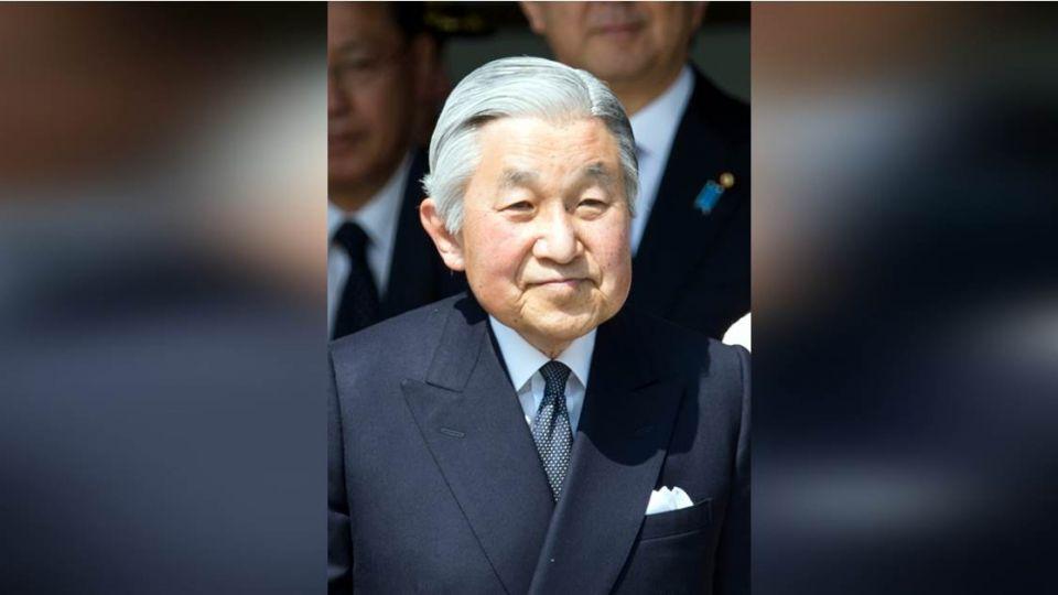 【端傳媒】日本天皇明仁稱因年齡問題無法履行職責,暗示將「生前退位」