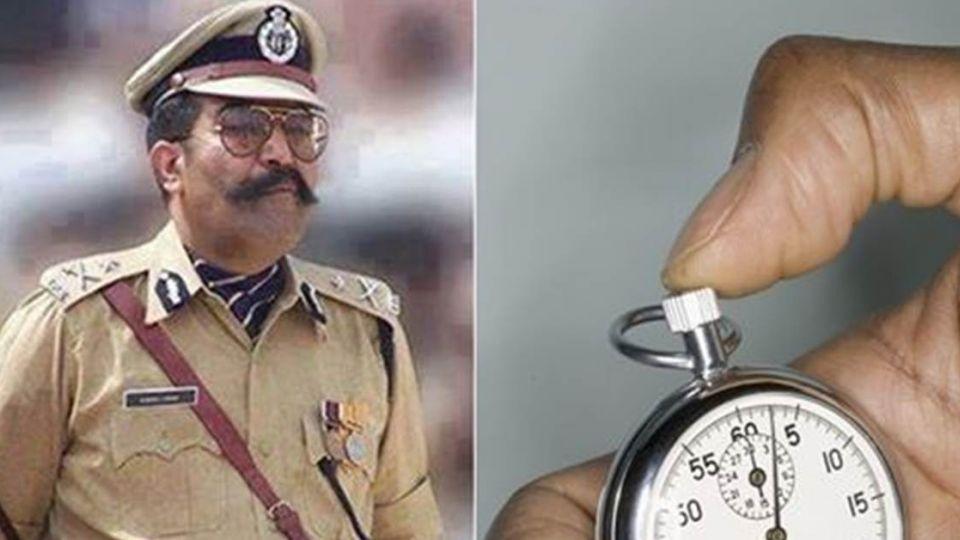 擺脫「性侵大國」 印度官員稱:男人盯女人14秒就要入獄