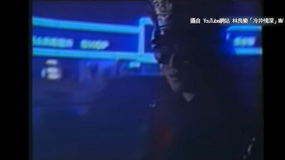 控已故歌手林良樂霸凌、吸毒 弟提告討公道