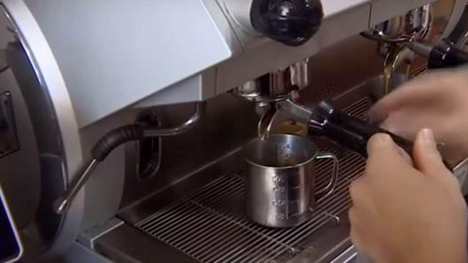 愛喝咖啡嗎? 冰塊甜度看出你是哪裡人!