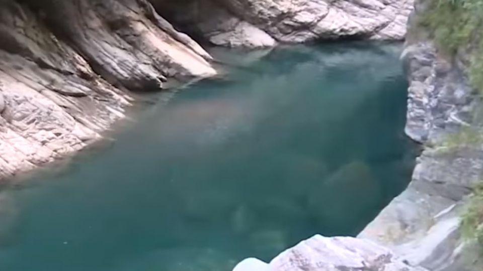 保護天然美景! 「慕谷慕魚」禁遊客車輛