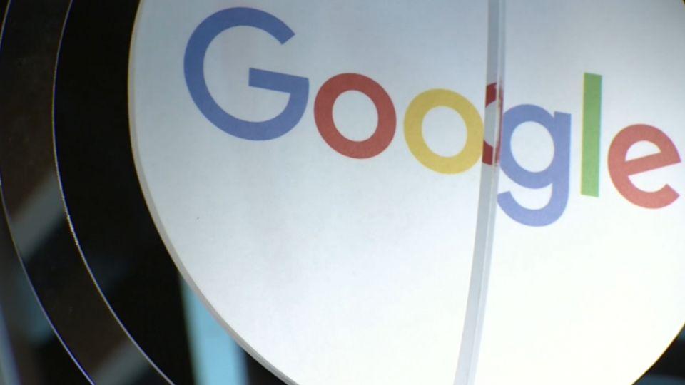 亞洲首例告贏谷歌! 台企名成關鍵字控侵權
