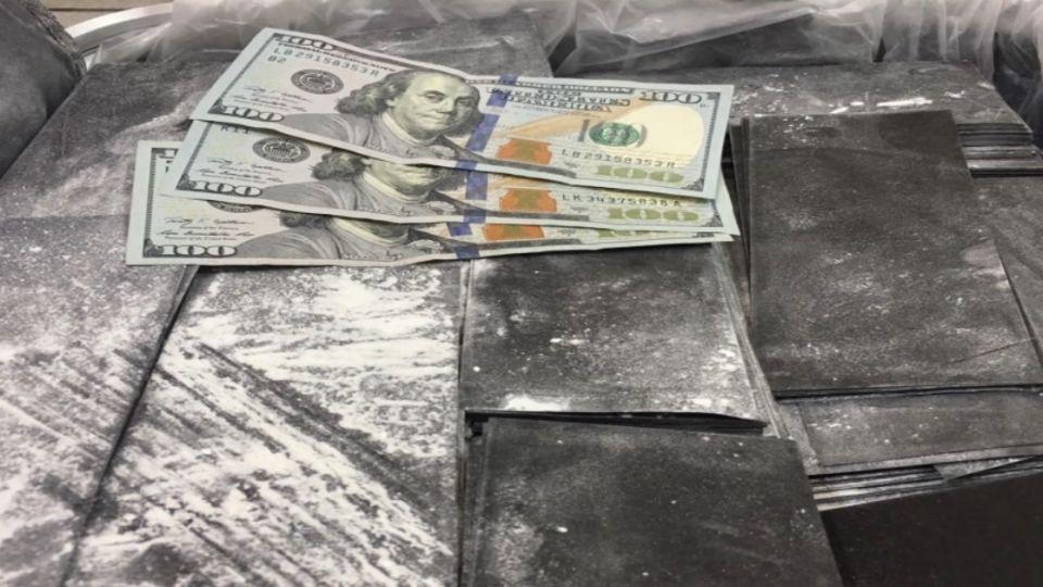 老詐騙手法重現江湖 「黑紙變美鈔」詐百萬