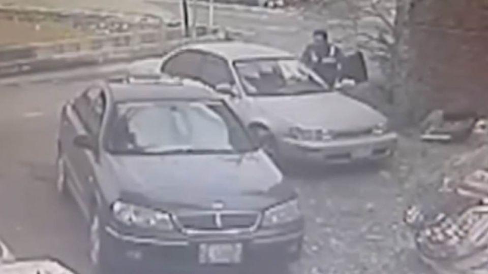 【影片】警追贓車開槍誤擊斃少年 員警依「業務過失致死」起訴