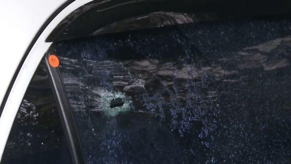 桃警開槍擊斃少年 檢起訴:未衝撞不該開槍