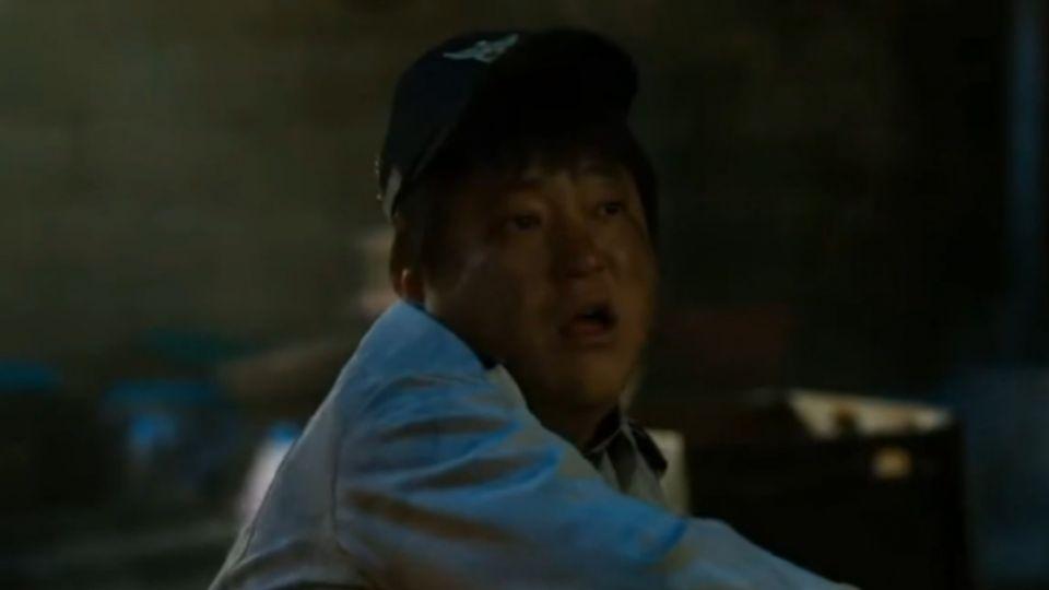哭聲vs.屍速列車 韓電影「口碑」吸票房