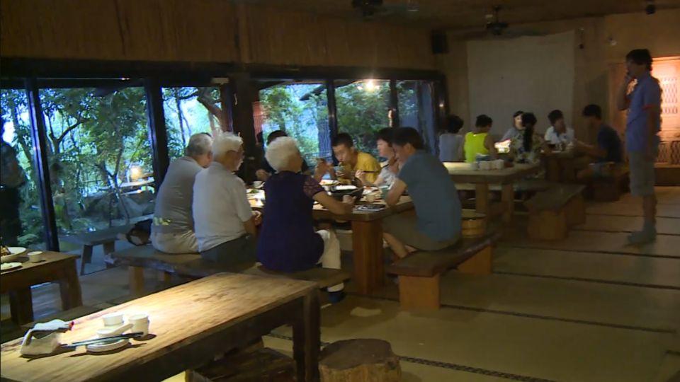 花蓮知名餐廳將歇業 饕客:吃不到梅子雞了