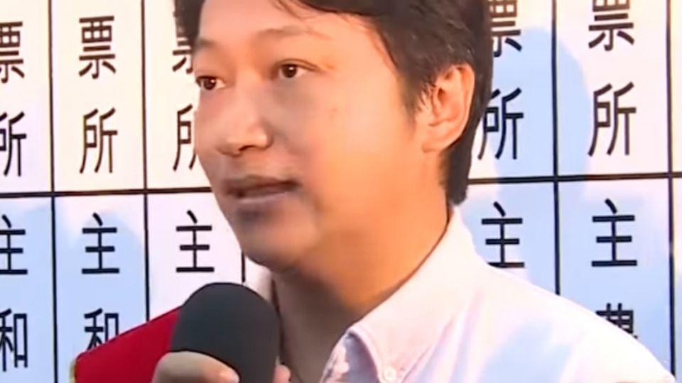 花蓮市長變天「藍贏綠」 小英執政100天吞敗
