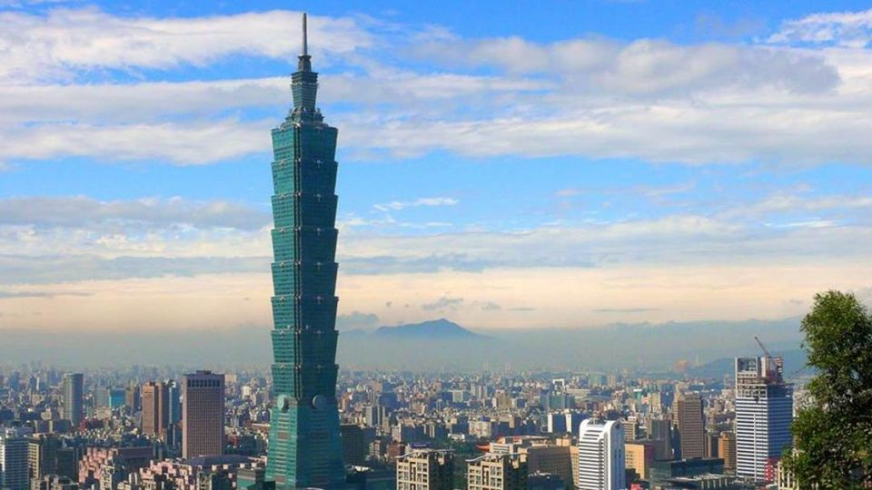 捨不得離開!台灣榮獲全球最棒居住地 調查榜首