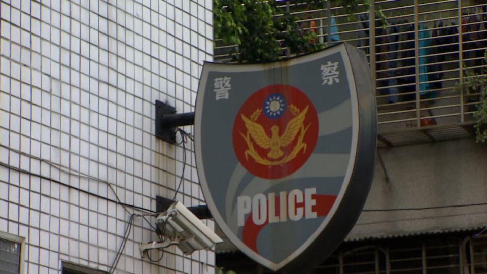 拒攔檢「蛇行」撞車亡 法官判追捕警無罪