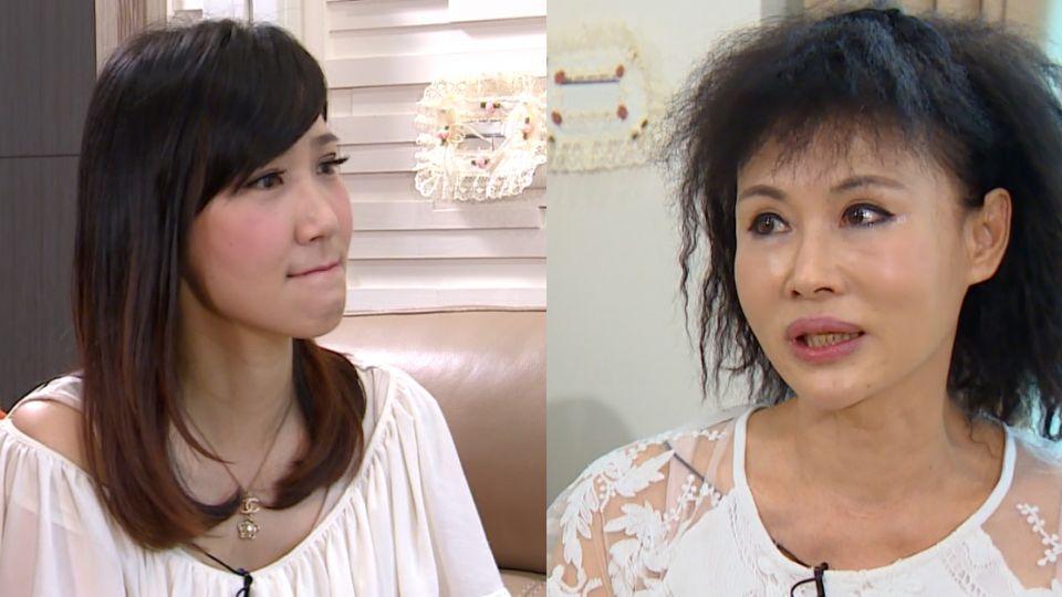 【影片】林杰樑過世三周年 專訪俠醫遺孀譚敦慈