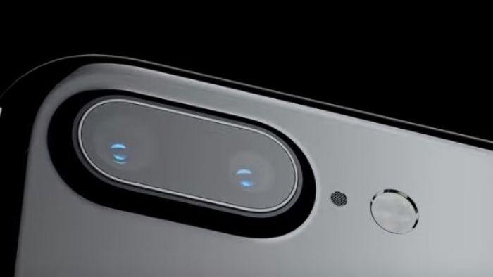 iPhone 7十大亮點照過來!台灣9月16日開賣