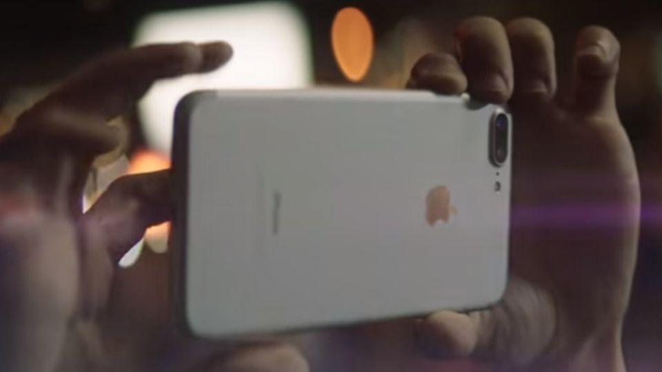 果迷注意!iPhone 7四大電信傾向不預購 遠傳.中華16日直接賣
