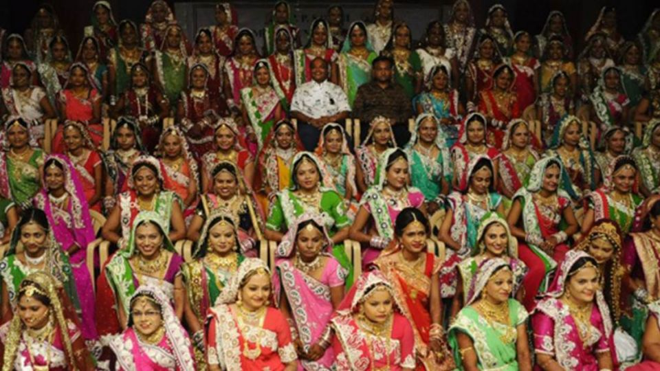 【端傳媒】擁有472個女兒的「印度好爸爸」