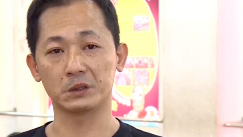 國寶特技之父李棠華逝世 享壽91歲