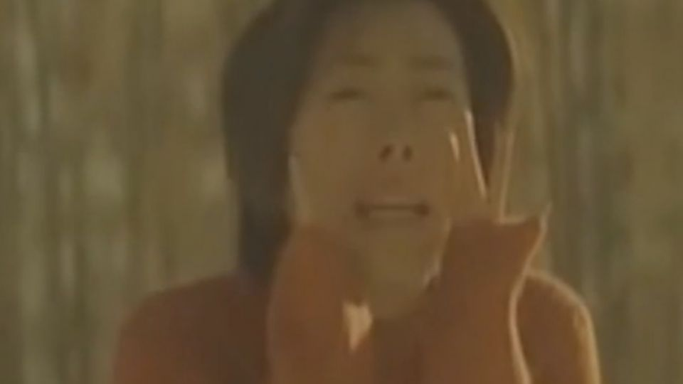 中山美穗「情書」重返銀幕 純愛經典片感人
