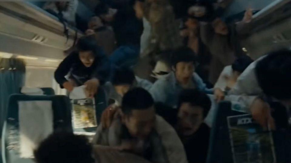 台灣、韓國電影產業差異 「麵店」故事教你看懂!