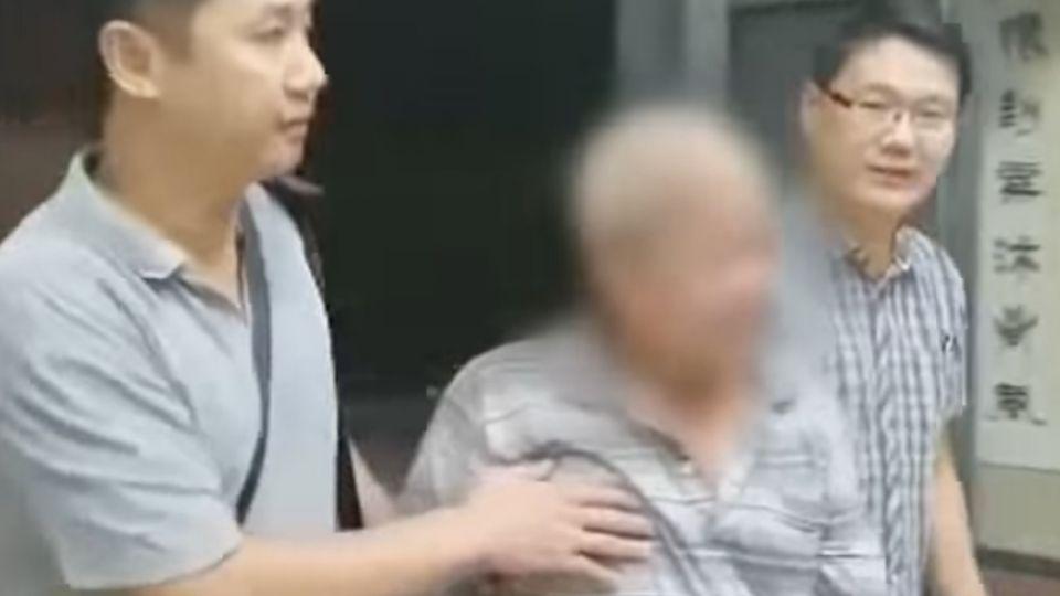 性侵印尼看護五個月!逮惡雇主 檢聲押