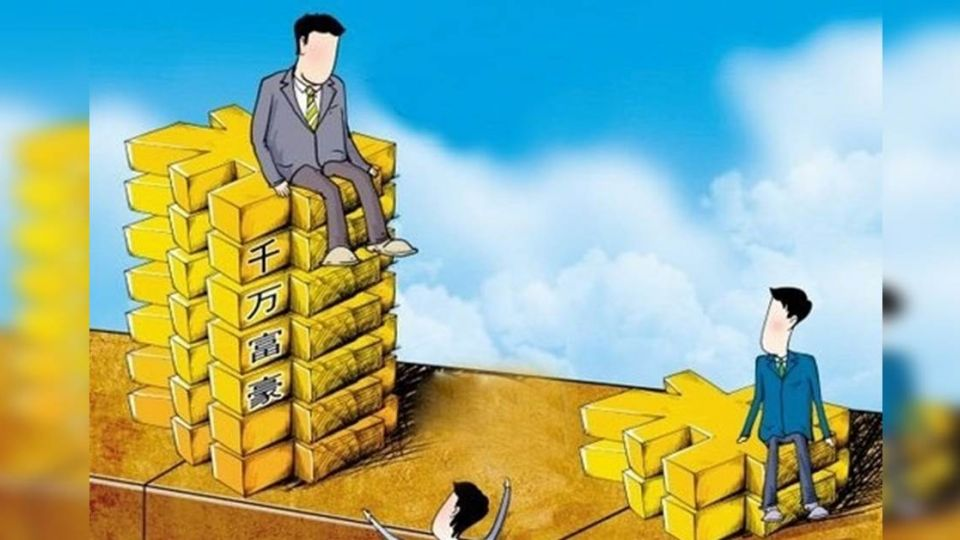 創業思維:起薪低代表無法翻身嗎?