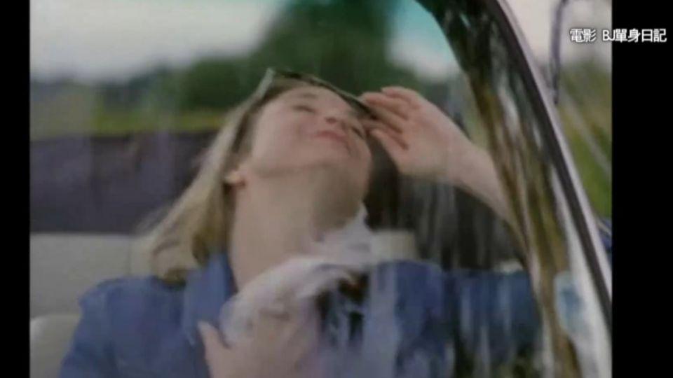 「我這輩子沒見過她」 芮妮齊薇格變臉 休葛蘭認不出