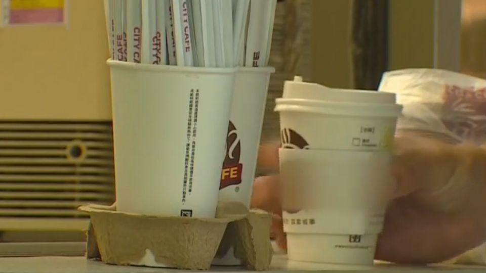 喝濾掛咖啡恐致癌?醫師江守山說法 掀熱議