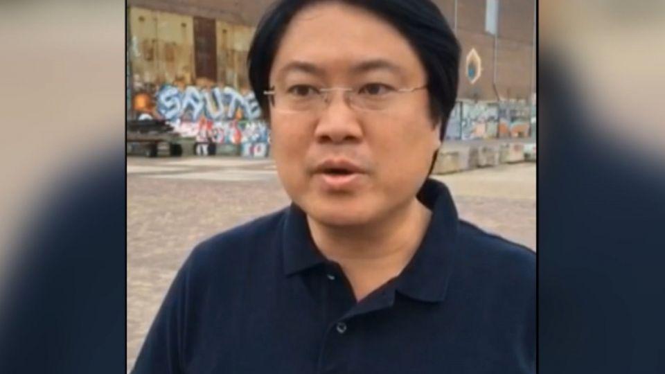 颱風來卻不在台! 基隆市長、宜蘭南澳鄉長遭議
