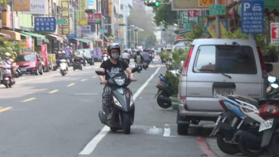 台北人這樣看高雄 「馬路橫衝直撞、捷運等好久」
