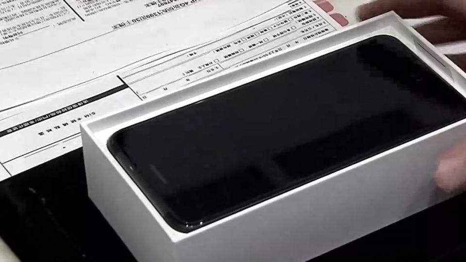 揭密iPhone7 意外熱賣五大原因