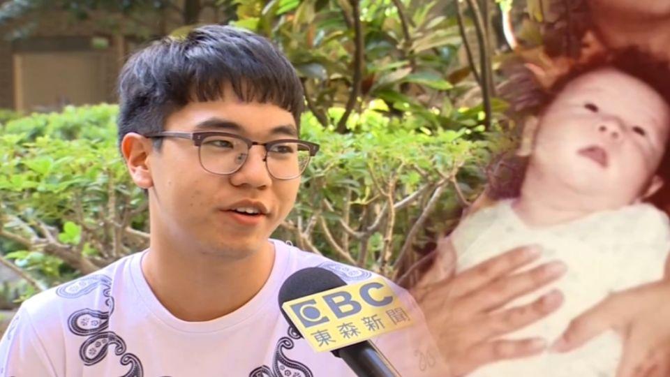 地震當年重創中台灣921寶寶已經高二了!
