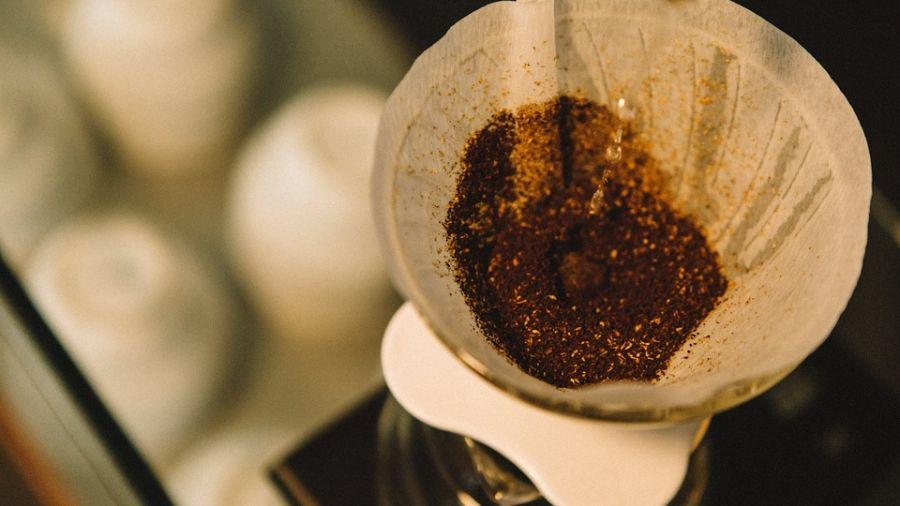 濾掛式咖啡濾袋含濕強劑會致癌?這說法吵翻天~真相是?