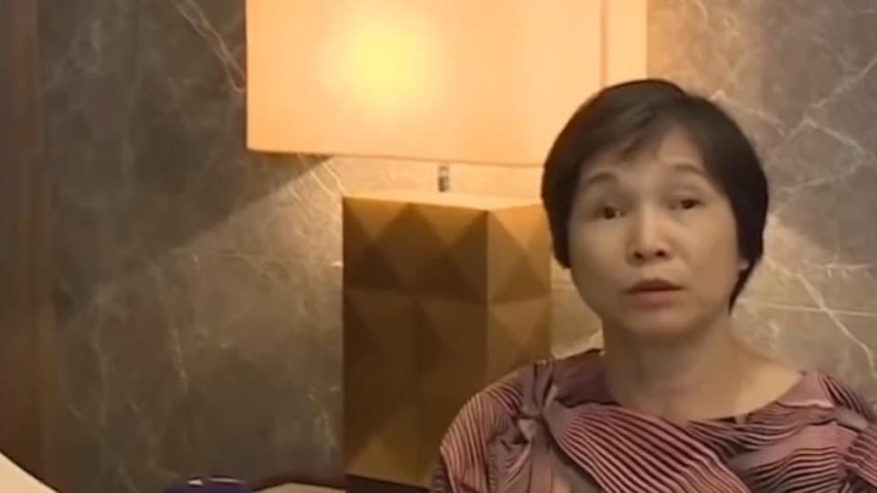 爭地糾紛!食品廠董娘控夫 將她綑綁送精神病院