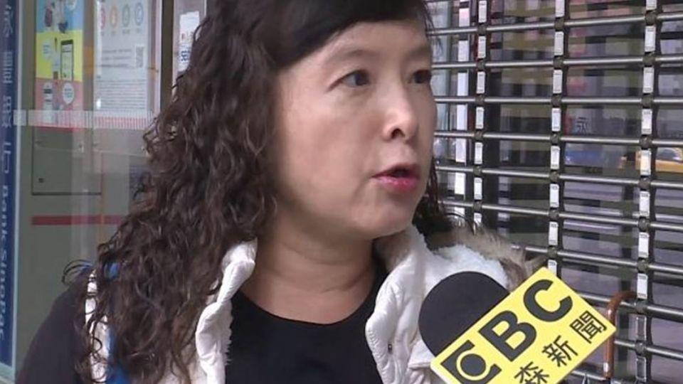 蕭曉玲遭解職是迫害?葉慶元:她課堂辱罵學生「下三濫」