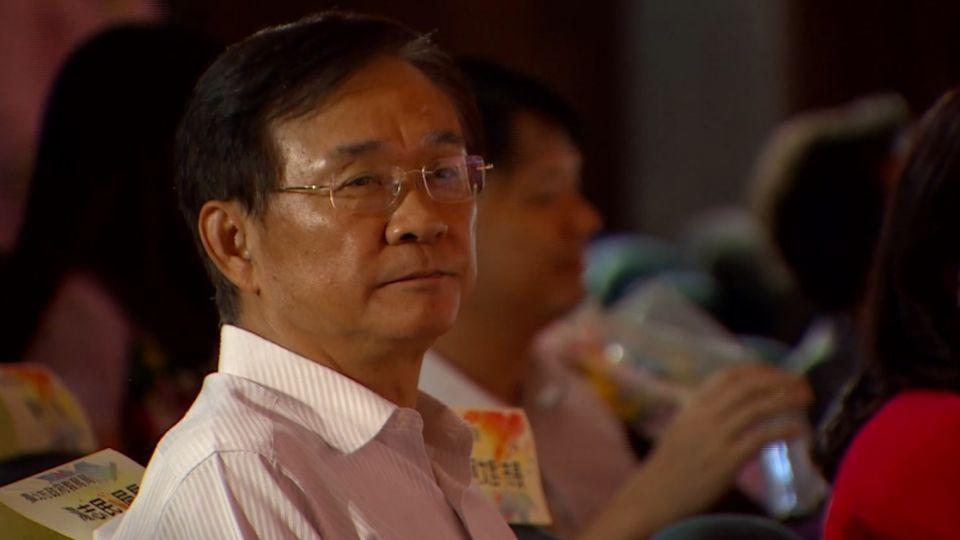 蕭曉玲案北市二官員去職 議員爆復職公文卡關
