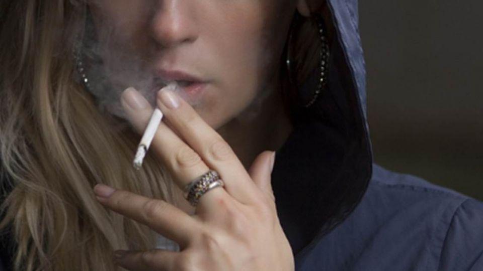 戒菸也嘸效?吸煙將在DNA留下「印記」 甚至殃及下一代